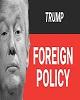 چرا بازسازی ویرانیهای ترامپ در سیاست خارجی دشوار است؟!