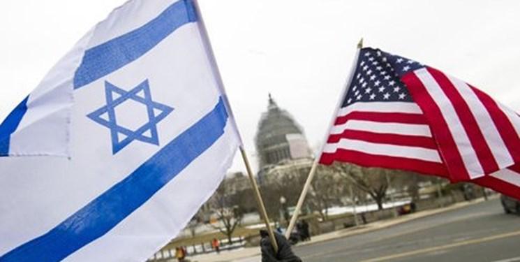 امضای قرارداد فروش اف-۳۵ به امارات از سوی ترامپ همزمان با خروج از کاخ سفید| توافق مصر و قطر برای ازسرگیری روابط دیپلماتیک|پیشنهاد مالی بن سلمان به فرانسه برای اتخاذ مواضع ضد ایرانی| تهدید آمریکا از سوی اسرائیل درباره برجام