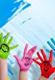 کلینیکهای «حقوق کودکان» با اجرای کامل پیماننامه حقوق کودک کامل خواهند شد