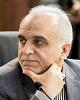 وزیر اقتصاد: سهامداری مثل خرید سکه و طلا نیست؛ بورس نوسانی است / قیمت خودرو درب کارخانه تا ۳۰ درصد قابل کاهش است/ دستمزدها در کشورهای عربی خلیج فارس چقدر است؟
