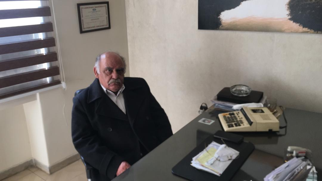 مدیر سینما گلریز: از بستن سینما در ایام جشنواره فجر شگفت زده شدیم