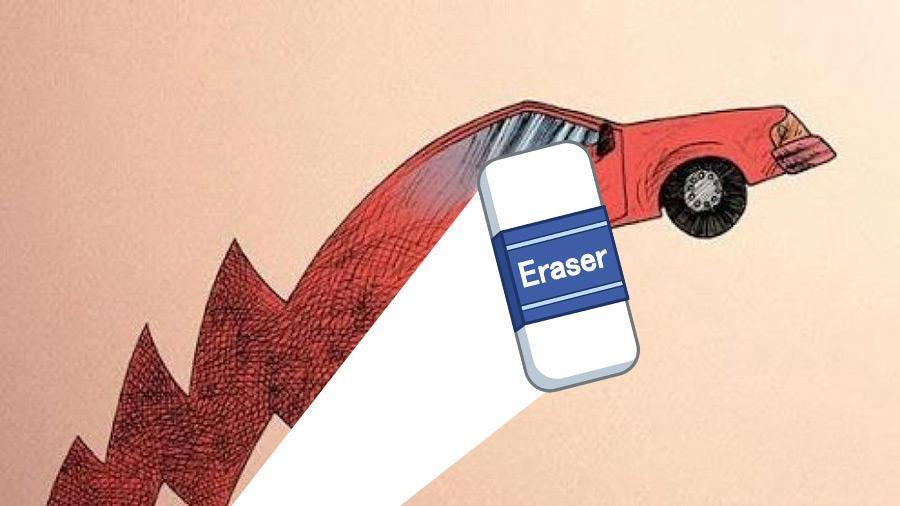 موافقان و مخالفان بازگشت قیمت به آگهی های اینترنتی چه می گویند؟