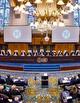 عواملی که در رای مهم دیوان بینالمللی دادگستری درباره شکایت ایران نقش داشتند
