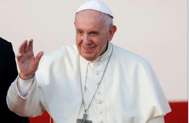راه های پیشروی بایدن از دیدگاه ظریف/ قطعی شدن سفر پاپ به عراق/ بیانیه پایانی نشست فوقالعاده وزیران خارجه کشورهای عربی/ مانور نظامی-دریایی مشترک ایران و روسیه در اقیانوس هند