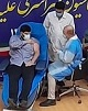 آغاز واکسیناسیون کووید ۱۹ در ایران با دستور رئیسجمهور و واکسن اسپوتنیک