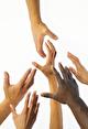 تاثیر چالشهای قانونی بر فلج شدن «نهاد مددکاری اجتماعی»