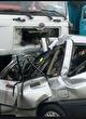 رای هیات عمومی دیوان عدالت اداری درباره نقش آموزشگاه ها در تصادفات رانندگی