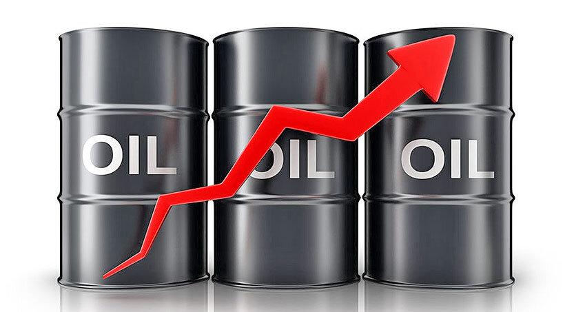 قیمت نفت سال آینده به ۱۰۰ دلار صعود خواهد کرد؟