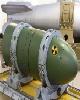 چرا سیاستگذاران ایرانی از «بمب اتم» سخن میگویند؟!