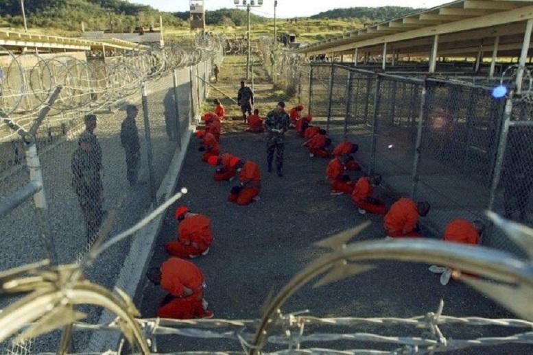 احتمال تعطیلی «زندان گوآنتانامو» از سوی «جو بایدن»
