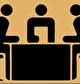 آشنایی با برخی از ظرفیتها و محدودیتهای «داوری» برای حل و فصل اختلافات