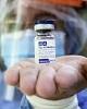 دومین محموله واکسن «اسپوتنیک وی» به تهران رسید؛ پنج برابر محموله قبلی و با پرواز اختصاصی!