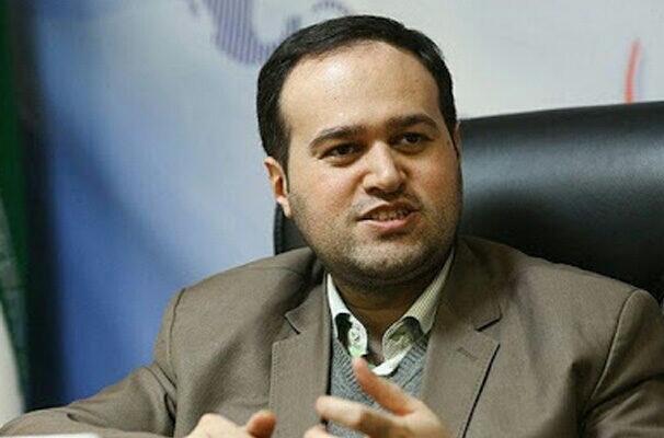فراخوان رسانههای دیجیتال در نمایشگاه مجازی ایران