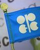 افزایش تولید نفت ایران به بالای ۲ میلیون بشکه/ بیتکوین برای دومین روز متولی ریزشی ماند/ افزایش نرخ دلار در معاملات خارجی و داخلی/ اثر دلار بر سکه امامی/ املاک با قیمت کمتر از ۵ میلیارد در تهران