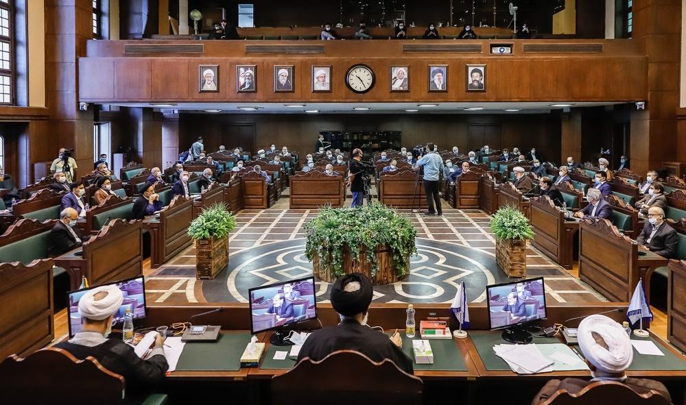 چند نکته درباره رای وحدت رویه دیوان عالی کشور درباره نرخ سود مازاد بانک ها