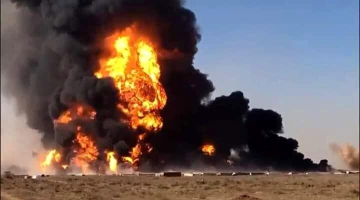 شروط انصارالله یمن برای پایان حملات به عربستان| ارسال پیام خشمگینانه دولت بایدن به اسرائیل| هشدار سازمان ملل درباره گرسنگی ۱۲.۴ میلیون سوری| قدردانی دولت افغانستان از کمک ایران در مهار آتش سوزی هرات