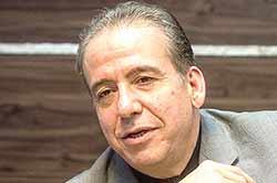 کرونا، تحریم و مدیریت سهگانه اقتصاد ایران