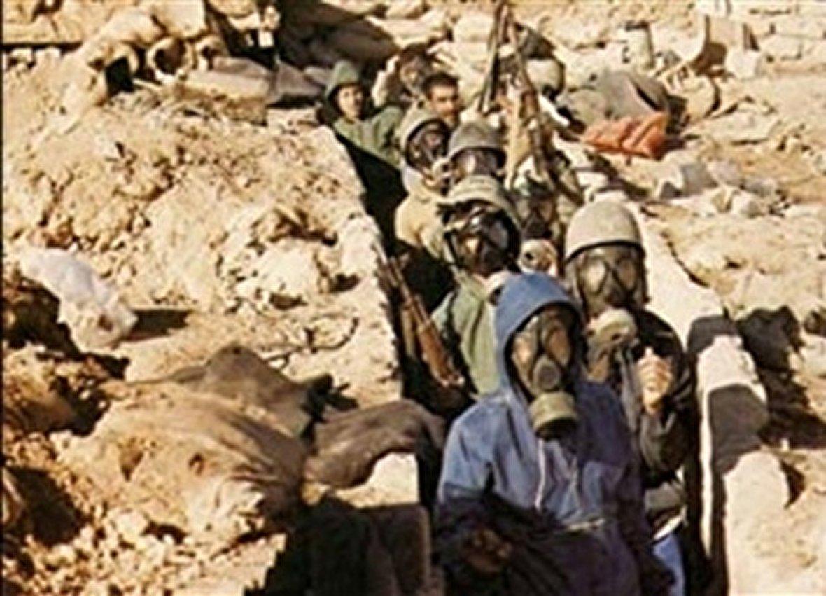 ارتش استرالیا بر علیه شترمرغها / جنگ زمستان؛ نبرد نابرابر فنلاند علیه شوروی / سربازان بریتانیایی در پایتخت کره شمالی / تروریسم مدرن از کجا آمد؟ / سلاح شیمیایی در دفاع مقدس