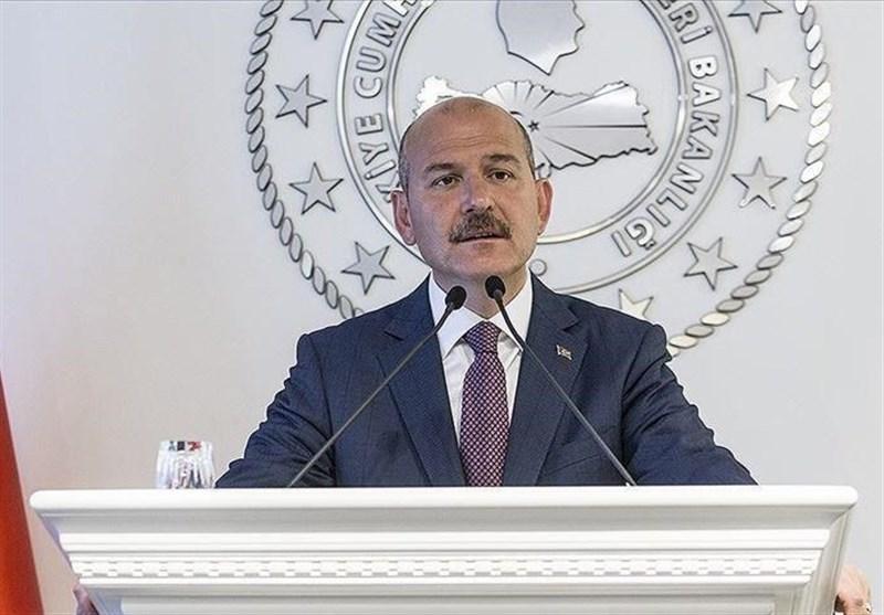 گزارش آژانس از توقف بازرسی از تاسیسات هسته ای توسط ایران| ادعای وزیر کشور ترکیه درباره حضور عناصر پ ک ک در ایران| گفتوگوی وزرای دفاع آمریکا و عراق درباره حملات به اربیل| خروج نام انصارالله یمن از لیست سازمانهای تروریستی آمریکا
