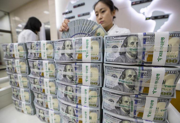 سرنوشت عجیب پولهای بلوکه ایران در چین