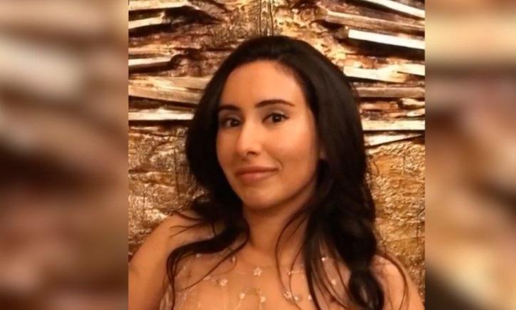 پرونده دختر زندانی حاکم دبی؛ بررسی سازمان ملل