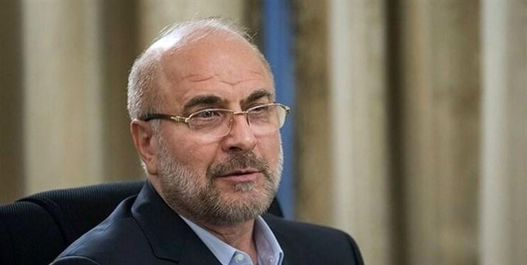 مجلس آماده همکاری با عراق درزمینه مبارزه با تروریسم