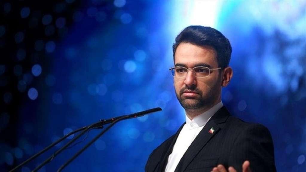 اتهامات آذری جهرمی در دادسرای فرهنگ و رسانه چه بود؟
