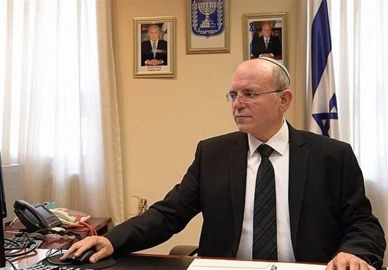 برقراری نخستین گفتگوی تلفنی بایدن و نتانیاهو| اعلام جنگ داعش علیه انصارالله یمن| هشدار روسیه به اسرائیل درباره تداوم حملات هوایی به سوریه| شکست مذاکرات اسرائیل و سوریه برای تبادل اسیر