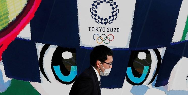 هشدار رئیس انجمن پزشکی ژاپن درباره المپیک