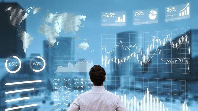 پیش بینی بورس؛ آیا روند صعودی پایدار است؟