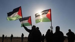 فلسطین از امارات به سازمان ملل شکایت کرد