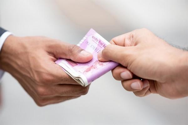 چگونه افزایش حقوق را محاسبه کنیم؟