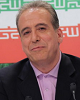 صحت و سقم یک ادعا؛ آیا تعرفه صادرات ایران به چین سنگین...
