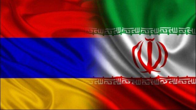 جزئیات سفر وزیر اقتصاد ارمنستان به تهران