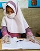 بازگشایی مدارس آنقدر دست به دست شد که گردن خانوادهها...