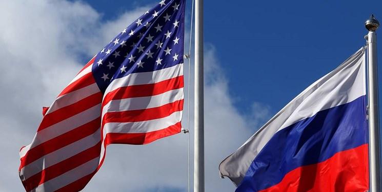 اعلام حمایت آمریکا از معترضان به دولت روسیه