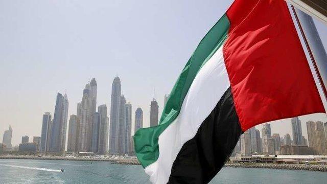 سفر رئیس موساد به آمریکا برای فشار به دولت بایدن درباره برجام| حمله پهپادی یک گروه عراقی به پایتخت عربستان| افشای گفتوگوی محرمانه وزرای خارجه قطر و اسرائیل| شکایت فلسطین از امارات به سازمان ملل