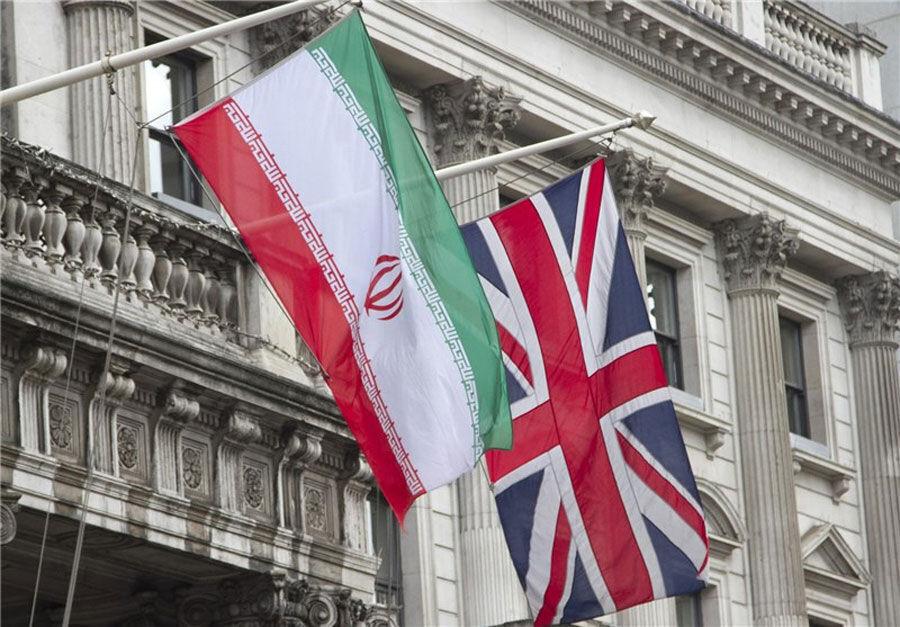 ادعای دیپلمات انگلیسی درباره نفوذ ایران در یمن