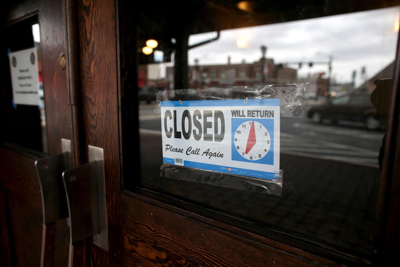 فرمانهایی جدید برای نجات اقتصاد بحران زده آمریکا