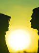 چگونه میتوان اجرت المثل ایام زندگی مشترک را مطالبه کرد؟