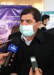 رونمایی از ۵۰۰۰ طرح اشتغالزایی در کردستان و ۳۷۰۰ طرح ویژه کولبران / آخرین خبرها از اولین واکسن ایرانی کرونا