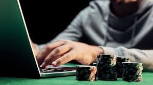 چه کمبودهای قانونی برای برخورد با قماربازان فضای مجازی وجود دارد؟