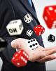 چه خلأهای قانونی برای مقابله با قماربازان فضای مجازی وجود دارد؟