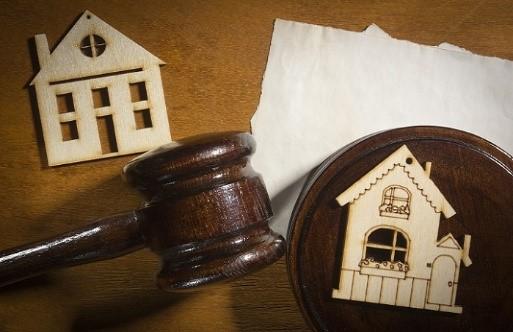 دعوای الزام به تنظیم سند رسمی چیست؟