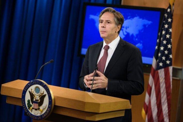 آمریکا خواهان بازگرداندن ایران به برجام است