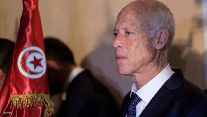 تلاش برای مسموم کردن رئیسجمهوری تونس ناکام ماند