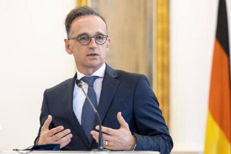 آلمان: برجام بهترین ابزار برای مقابله با ایران است