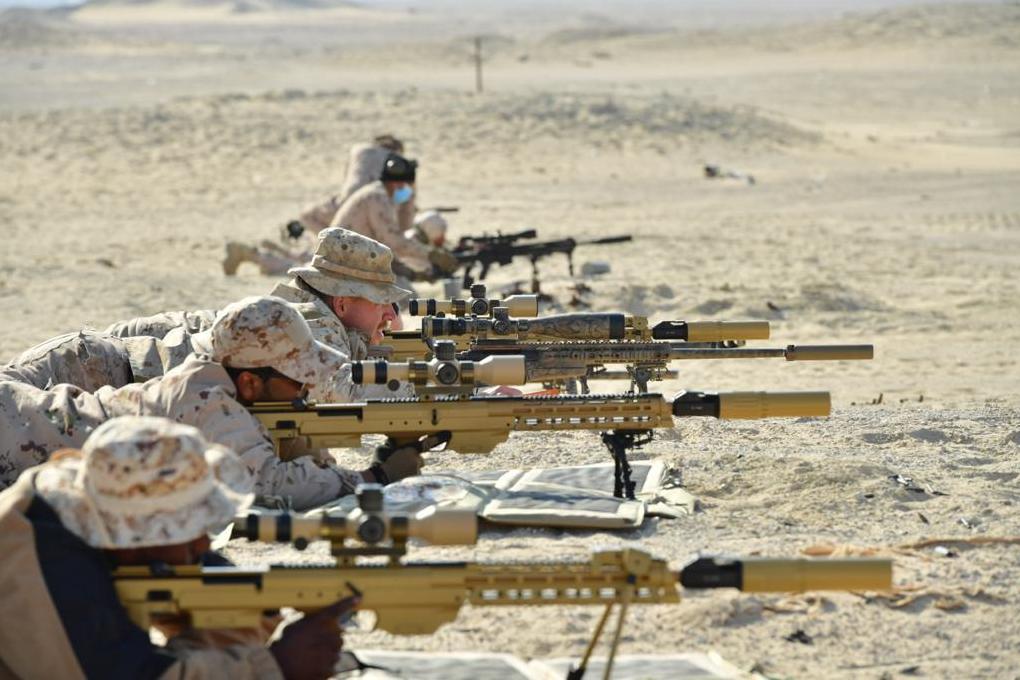 توقف موقت فروش سلاح به عربستان و امارات توسط دولت بایدن / برگزاری رزمایش آمریکا و امارات برای محافظت از مراکز حیاتی / اعلام آمادگی روسیه برای صادر کردن اورانیوم غنیشده مازاد ایران / اولین نشست خبری وزیر خارجه جدید آمریکا با محوریت برجام و بحران یمن