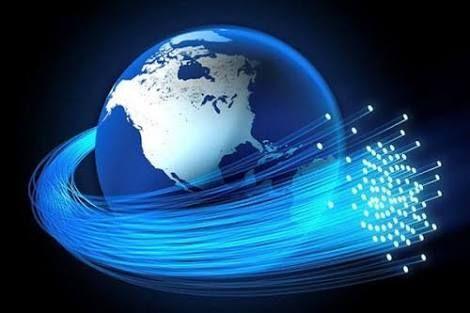 پهنای باند، چیست
