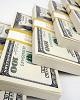 یک مقام مسئول: با دلار ۲۶ هزار تومان کمتر از ۷۰۰-۸۰۰...